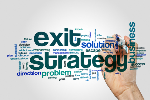Exit Planning For Business Owners – Preserving and Maximizing Value Upon Exit