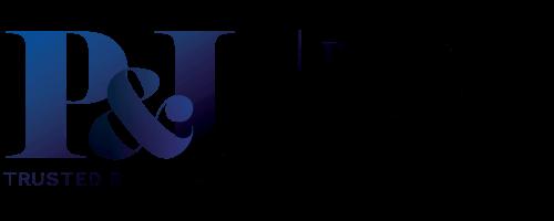 PL_logo4